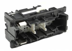 Connectors - 20 Cavities - Connector Experts - Special Order 100 - CET2074