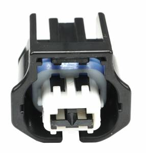 Connector Experts - Special Order 100 - CE2633B - Image 2