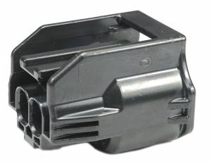 Connector Experts - Special Order 100 - CE2633B - Image 3