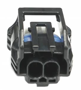 Connector Experts - Special Order 100 - CE2633B - Image 4