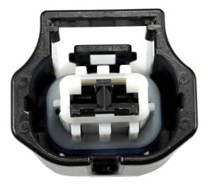 Connector Experts - Special Order 100 - CE2633B - Image 5