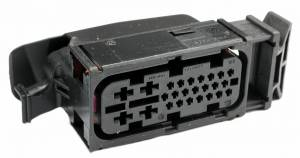 Connector Experts - Special Order 100 - CET2510