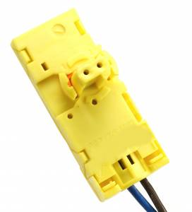 Connector Experts - Special Order 100 - CE2904