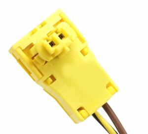 Connector Experts - Special Order 100 - CE2905