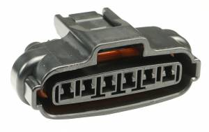 Connector Experts - Special Order 100 - CE6317
