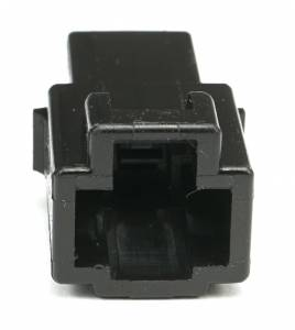 Connector Experts - Normal Order - CE1107M - Image 2