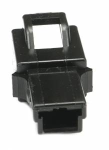 Connector Experts - Normal Order - CE1107M - Image 3