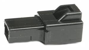 Connector Experts - Normal Order - CE1107M - Image 4