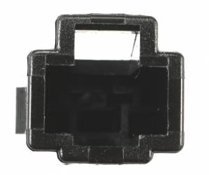 Connector Experts - Normal Order - CE1107M - Image 5