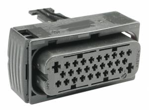 Connector Experts - Special Order 100 - CET2901