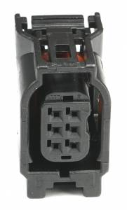 Connector Experts - Normal Order - CE6048F - Image 2