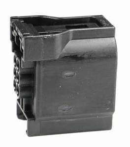 Connector Experts - Normal Order - CE6048F - Image 3