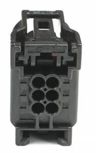 Connector Experts - Normal Order - CE6048F - Image 4