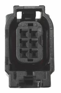 Connector Experts - Normal Order - CE6048F - Image 5