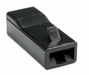 Connector Experts - Normal Order - CE1109 - Image 1