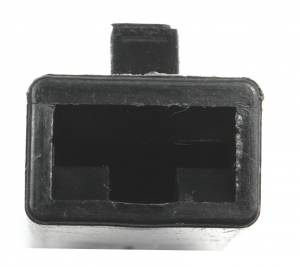 Connector Experts - Normal Order - CE1109 - Image 3