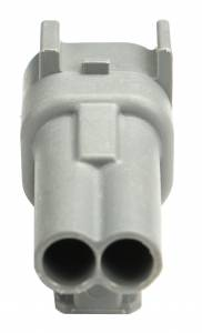 Connector Experts - Normal Order - CE2025M - Image 4