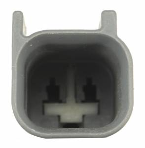 Connector Experts - Normal Order - CE2025M - Image 5