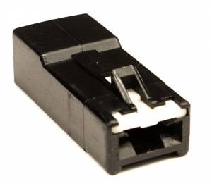 Connector Experts - Normal Order - CE1110 - Image 1