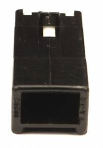 Connector Experts - Normal Order - CE1110 - Image 3