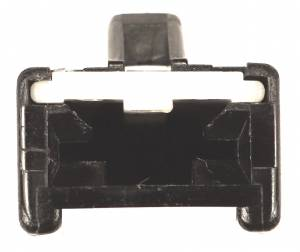 Connector Experts - Normal Order - CE1110 - Image 5