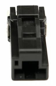 Connector Experts - Normal Order - CE1111 - Image 2