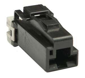 Connector Experts - Normal Order - CE1111 - Image 1
