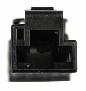 Connector Experts - Normal Order - CE1111 - Image 5