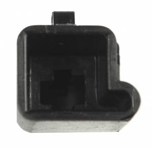 Connector Experts - Normal Order - CE1112 - Image 5