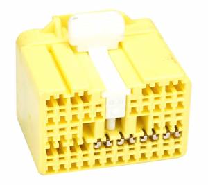 Connectors - 25 & Up - Connector Experts - Special Order 100 - CET2817
