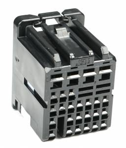 Connectors - 25 & Up - Connector Experts - Special Order 100 - CET2633
