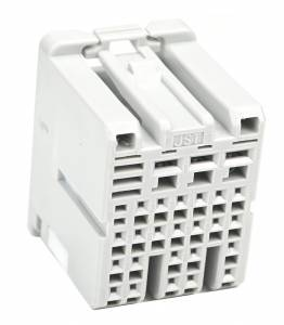 Connectors - 25 & Up - Connector Experts - Special Order 100 - CET2634