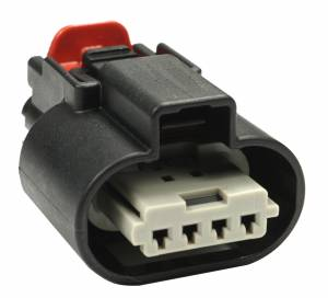 Connector Experts - Special Order 100 - CE4413