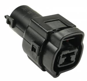 Connector Experts - Normal Order - CE1017BF - Image 6