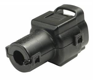 Connector Experts - Normal Order - CE1017BF - Image 7