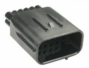Connector Experts - Special Order 150 - EXP1210M