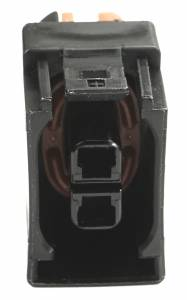Connector Experts - Normal Order - Daytime Running Light Resistor - Image 2