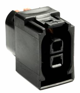 Connector Experts - Normal Order - Daytime Running Light Resistor - Image 1