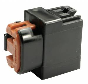Connector Experts - Normal Order - Daytime Running Light Resistor - Image 3