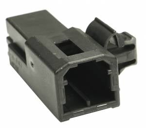 Connector Experts - Normal Order - CE2704BM - Image 1