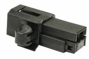 Connector Experts - Normal Order - CE2704BM - Image 3
