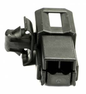 Connector Experts - Normal Order - CE2704BM - Image 4