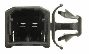 Connector Experts - Normal Order - CE2704BM - Image 5