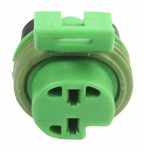 Connector Experts - Normal Order - CE2753GN - Image 2