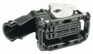 Connector Experts - special Order 200 - CET4030