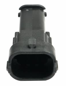 Connector Experts - Normal Order - CE2099M - Image 2