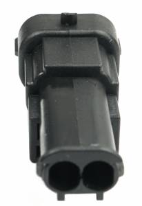 Connector Experts - Normal Order - CE2099M - Image 5