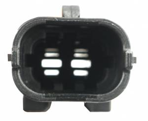 Connector Experts - Normal Order - CE2099M - Image 4