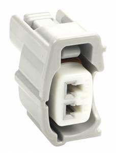 Connector Experts - Normal Order - Camshaft Timing Oil Control Valve - Image 1