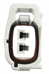 Connector Experts - Normal Order - Camshaft Timing Oil Control Valve - Image 5